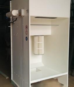 pulbervarvimise-kamber