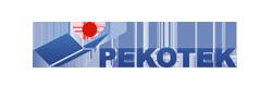 pekotek-logo1